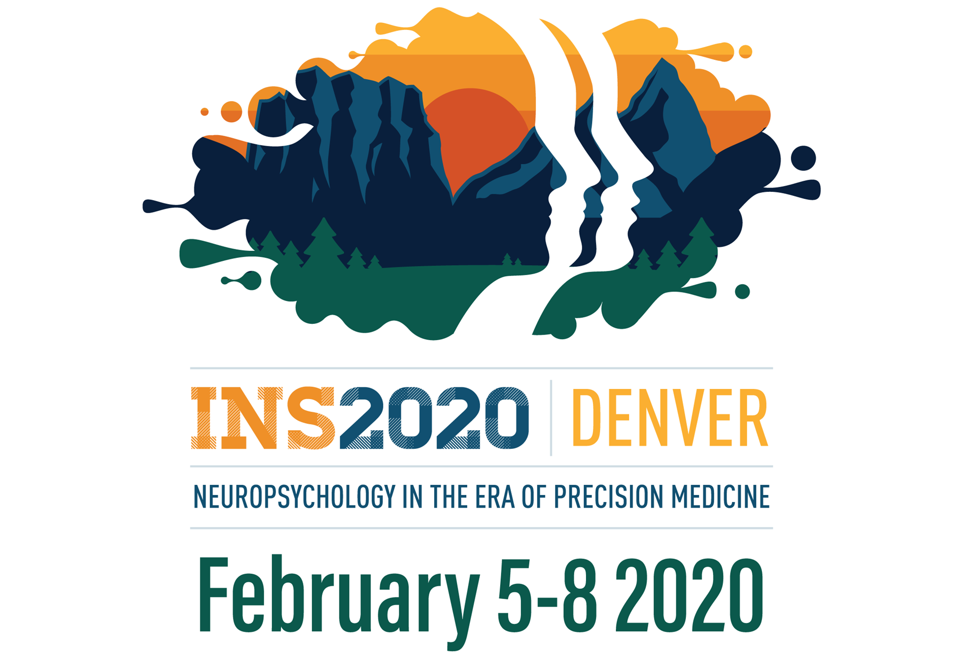 Denver March 2020 Events.Australasian Society For The Study Of Brain Impairment
